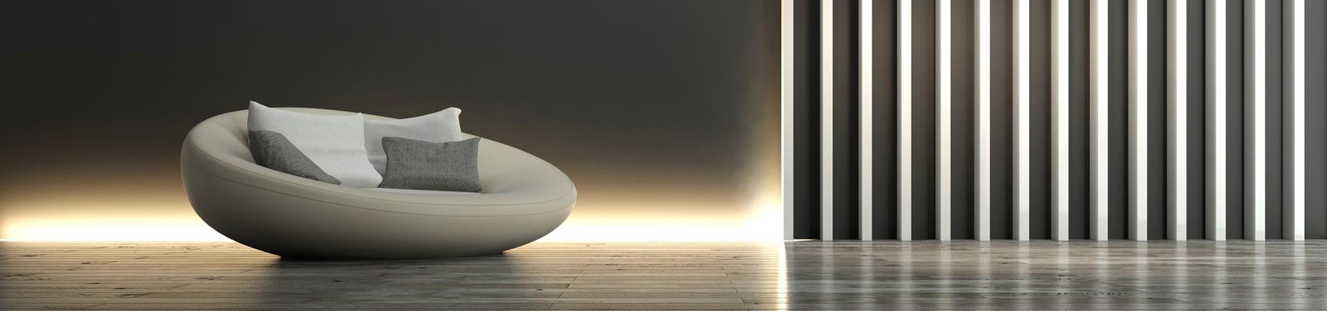 stores locator soledge. Black Bedroom Furniture Sets. Home Design Ideas