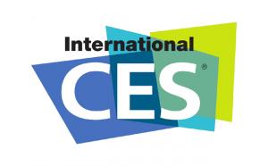 CES Las Vegas 2015