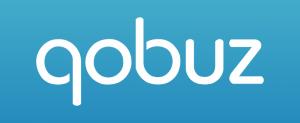 logo-2015-qobuz